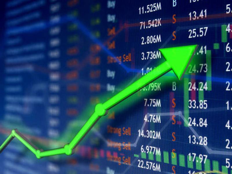 بازار بسته بندی انعطاف پذیر تا سال 2022